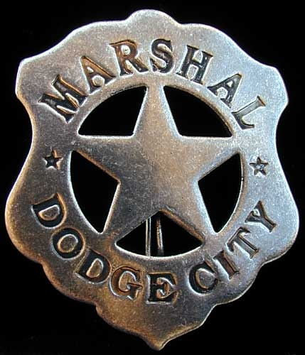 badge dodge-city-marshal